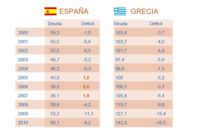 prostitutas grecia xvideos prostitutas españolas
