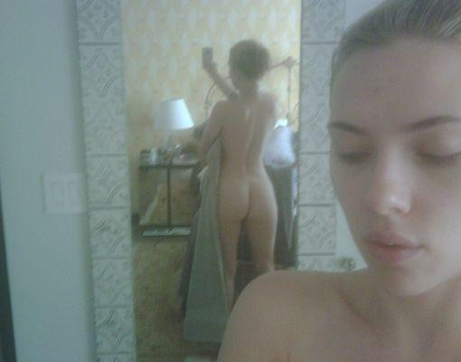 Fotos y Videos de kory colina desnuda LIMA VEDETTES