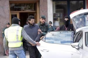 alal-el-murabit-detenido-en-irun