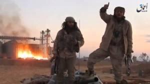 captura-de-pantalla-de-un-video-de-propaganda-presuntamente-filmado-en-palmira-el-11-de-diciembre-de-2016-reuters