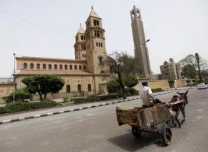 catedral-copta