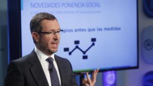 el-vicesecretario-de-sectorial-del-pp-javier-maroto