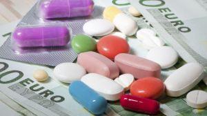 farmaceuticas