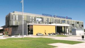hospital-universitario-quiron-en-pozuelo