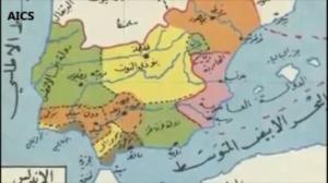 mapa-terror