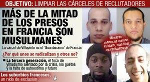 musulmanes-carceles-francesas