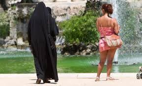 musulmanes-europa-ocntraste