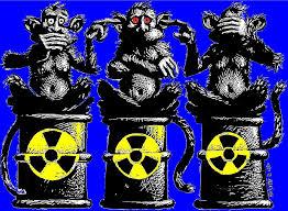 nuke-monkey