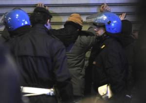 policias-italianos-y-latinos