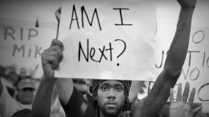 protesta-racial