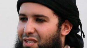 rachid-kassim-el-terrorista-que-teledirige-atentados