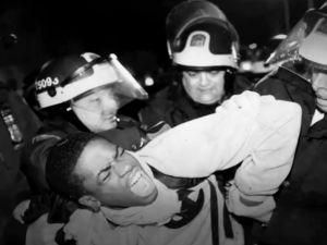 represion-racial