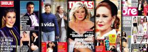 revistas-1