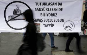 sin-libertad-de-prensa-en-turkia