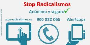 stop-radi
