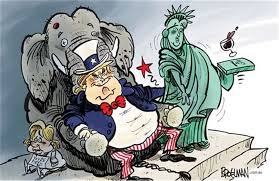 trump-idiota