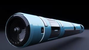 un-boceto-del-hyperloop-upv