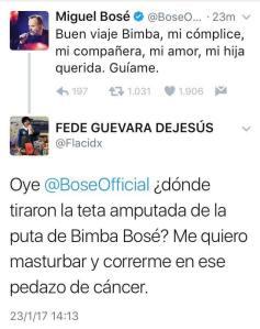 bose-4