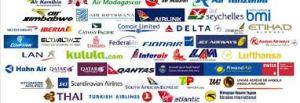 companias-aereas