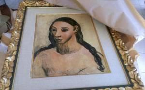 cuadro-cabeza-de-mujer-joven-incautado-a-jaime-botin