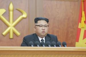 kim-dictador