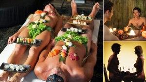 nudista-comida