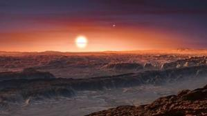 planeta-habitable