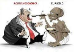 politica-economica