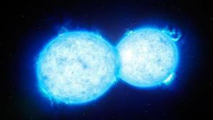 representacion-de-una-estrella-binaria-de-contacto-se-cree-que-la-explosion-de-una-asi-provocara-la-aparicion-de-un-nuevo-punto-de-luz-en-el-cielo-nocturno