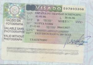 visa-espana-1