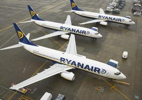 ryanair-aviones-foto